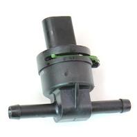 Fuel Temperature Temp Sensor 04-07 VW Jetta Golf MK4 TDI BEW BRM 038 906 081 B