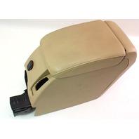Armrest Arm Rest Center Console 05-10 VW Jetta Rabbit Golf MK5 - 1K5 864 251 B