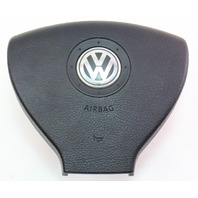 Driver Airbag Air Bag 05-07 VW Jetta MK5 - Steering Wheel - 1K0 880 201 H 1QB