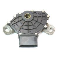 Transmission Multifunction Neutral Safety Switch HRN VW Passat B6 CC ~ Genuine