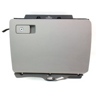 Glove Box Glovebox Compartment 06-10 VW Passat B6 - Grey - 3C1 857 097 AJ