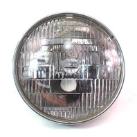 Outer Head light Lamp 80-85 Mercedes W123 - Genuine