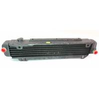 Engine Oil Cooler W108 W109 300SEL 280SEL 280SE 4.5 1161800065 / 116 180 00 65