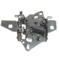 Hood Latch Actuator Lock Release Catch 01-05 VW Passat Genuine - 3B0 823 509 R