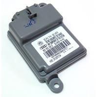 RH Front Seat Occupant Detection Module 09-16 Audi A4 B8 - 8K0 959 339 B
