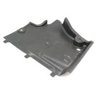 RH Front Splash Shield 09-16 Audi A4 S4 B8 - Genuine - 8K0 825 202 A