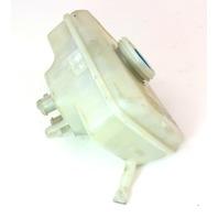Brake Master Cylinder Reservoir 09-16 Audi A4 S4 B8 A5 S5 A8 S8 - 8K0 611 301 A