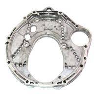 Mercedes 240D OM616 Manual Transmission Adaptor Plate - 1100111545