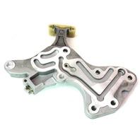 Timing Chain Cam Tensioner & Guide 05-10 VW Jetta Rabbit MK5 2.5 - 07K 109 217