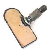 TPMS Tire Pressure Monitor Sensor 05-10 VW Jetta Golf Rabbit MK5 - 1K0 907 255 A