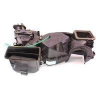 HVAC Heater Box Climate Heaterbox 99-05 VW Jetta Golf GTI MK4 ~ 1J1 820 003 Q