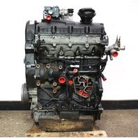 Engine Motor Long Block 04-05 VW Jetta Golf MK4 Beetle Diesel 1.9 TDI BEW 174k