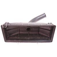 Air Intake Snorkel Cleaner Box Diesel 75-80 VW Rabbit MK1 - 068 129 605 A