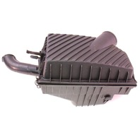 Air Intake Cleaner Filter Box 90-92 VW Corrado G60 - Genuine - 535 129 607 C