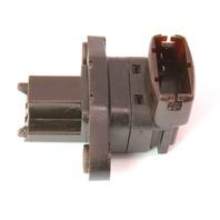 Reverse Light Transmission Switch VW Rabbit Jetta Scirocco MK1 - 171 919 823 A