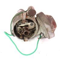 Ignition Distributor 71-73 VW Beetle Auto 71 Bus Aircooled - 113 905 205 AJ
