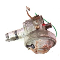 Ignition Distributor 71-73 VW Beetle Auto 71 Bus Aircooled - 113 905 205 AJ