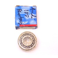 VW Audi Wheel Bearing NOS SKF 0220305 BR2 - 211 405 645 D
