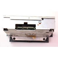 Digital Climate Temp Control 84-88 Audi 5000 - 443 820 043 A / 16024679