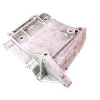 AC Compressor Bracket Mount VW Fox 1.8 - Genuine - 026 260 885