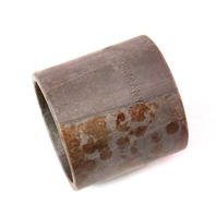 VW Specialty Special Tool VW516 Aircooled - 42mm Tube Roller Bearing Pinion