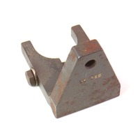 VW Specialty Special Tool US786 Aircooled 786 Retaining Bracket For Pinion