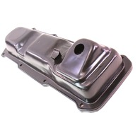 NOS Diesel Engine Valve Cam Cover 82-84 VW Vanagon T3 - Genuine