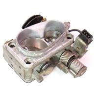 Throttle Body 87-89 VW Jetta GTI 16V GLI 16 valve - B6 343 827 4 027 N