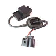 Fuel Pump Controller Control Module VW Jetta GTI MK5 Passat B6 ~ 1K0 906 093 D