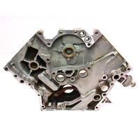 Front Engine Cover 84-85 Mercedes 500 SEC SEL M117.693 - R117 015 16 01