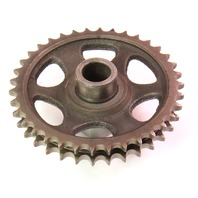 Timing Chain Sprocket 84-85 Mercedes 500 SEC SEL M117.693 - 116 077 03 12