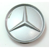 Wheel Center Hub Cap Mercedes - Genuine - A 201 401 0225