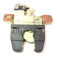 Trunk Lid Latch Lock Actuator 93-99 VW Jetta Mk3 Passat Genuine ~ 357 827 503 B
