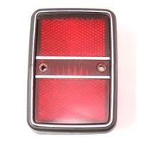Rear Side Marker Light Quarter Panel Lamp 79-84 VW Rabbit MK1 ~ 175 945 361