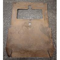 Ceiling Headliner Head Liner Board 81-84 VW Rabbit GTI MK1 2 Door 175 867 501 E