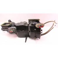 HVAC Heater Box Climate Heaterbox 99-05 VW Jetta Golf GTI MK4 - 1J1 820 003 AQ