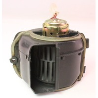 Heater Blower Motor Fan VW Jetta Rabbit Scirocco MK1  Vanagon Dasher Cabriolet -