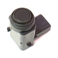Rear Bumper Parking Sensor 04-10 VW Touareg - Genuine - 3D0 919 275 D