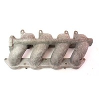 Lower Intake Manifold 90-93 VW Passat 9A 16v B3 - Genuine - 051 133 206 B