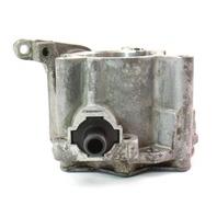 Vacuum Pump 09-12 Audi A4 B8 A5 2.0T CAEB - Genuine - 06J 145 100 G