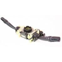 Column Switches & Steering Sensor 98-05 Lexus GS300 - 89245-30030