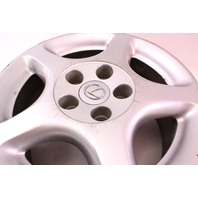 "16"" Alloy Wheel 98-00 Lexus GS300 GS400 - Genuine"