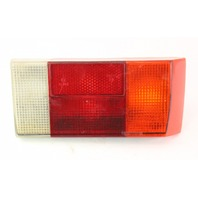 RH Taillight VW Rabbit MK1 Cabriolet - Small Style Tail Light Lamp - 171 945 096