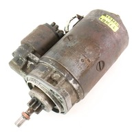 Genuine VW Diesel Starter 81-84 Rabbit Jetta Pickup Caddy Mk1 ~ 068 911 023 E ~