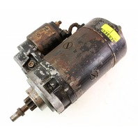 Genuine VW Diesel Starter 81-84 Rabbit Jetta Pickup Caddy Mk1 - 068 911 023 A