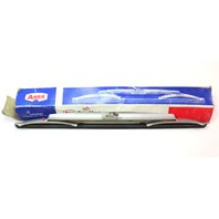 "Vintage Anco Red Dot Wiper Blade 16"" stock No. 846 WBU"