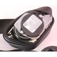 Driver Front Seatbelt Seat Belt 06-07 VW Rabbit GTI MK5 4 Door - 1K4 857 705 AA