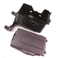 Battery Cover Box Tray Bracket 05-10 VW Jetta Rabbit MK5 - 1K0 915 333 D