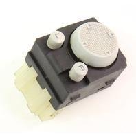Power Mirror Adjuster Switch Button 93-99 VW Jetta Golf Cabrio MK3 . 1H0 959 565