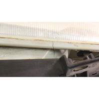 RH Headlight 93-99 VW Jetta MK3 Hella Head Light Lamp - Genuine